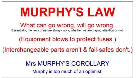 murphys law  diabetes lemonade life