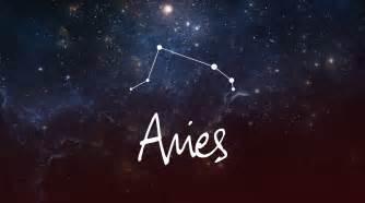 aries horoscope for september 2016 susan miller