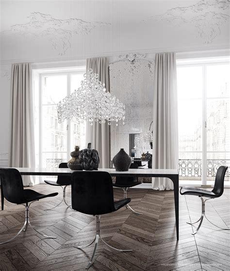 interior design apartment paris paris apartment interior design designsetter design