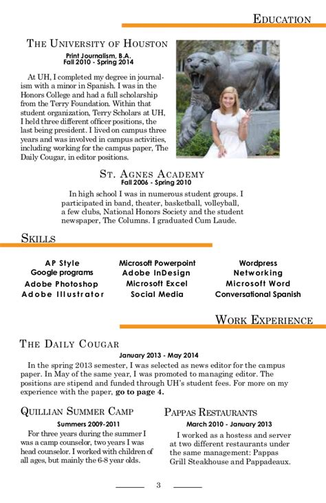 cover letter for literary magazine cover letter for literary magazine consent letter for
