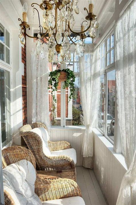 small enclosed balcony designs      wow