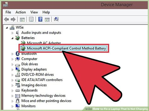 acer laptop charger not working battery charger not working best electronic 2017