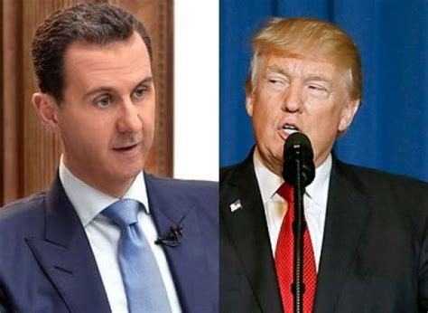 ultime notizie di politica interna ultime notizie di politica estera we news