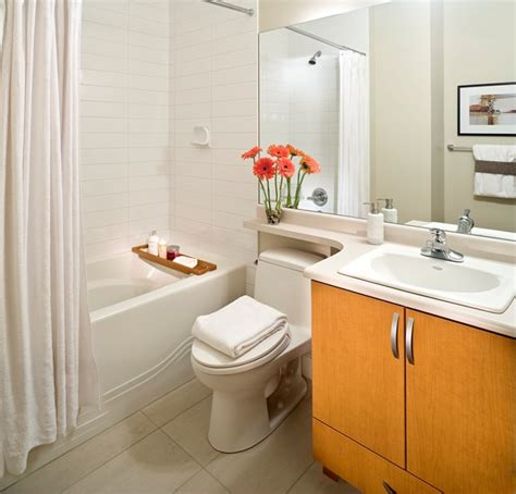 bathroom flooring ideas people commonly use design and 7 awesome layouts that will make your small bathroom more