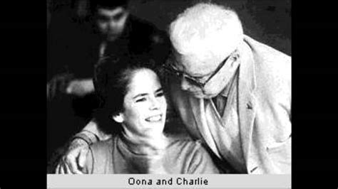 oona y salinger cartier baignoire charlie chaplin s gift to his wife oona chaplin nee o neill 1925 91 youtube