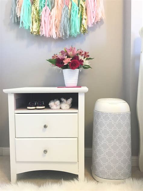 expressions home decor home decor with diaper genie expressions renee m leblanc