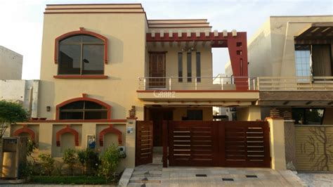 7 marla house for rent in bahria town phase 8 rawalpindi 10 marla house for rent in bahria town phase 7 rawalpindi