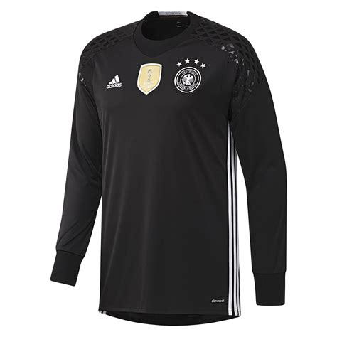 Trikot Manuel Neuer Kinder by Kinder Fussball Trikot Fussball Kaufen