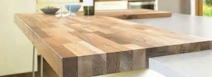 Wood Island Tops Kitchens kitchen worktop accessories kitchen worktops amp upstands