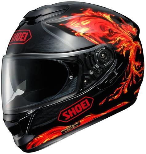 Helm Shoei 670 99 shoei gt air gtair revive helmet 198777