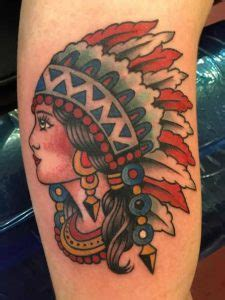 new orleans tattoo shops best artists in new orleans la top 25 shops prices