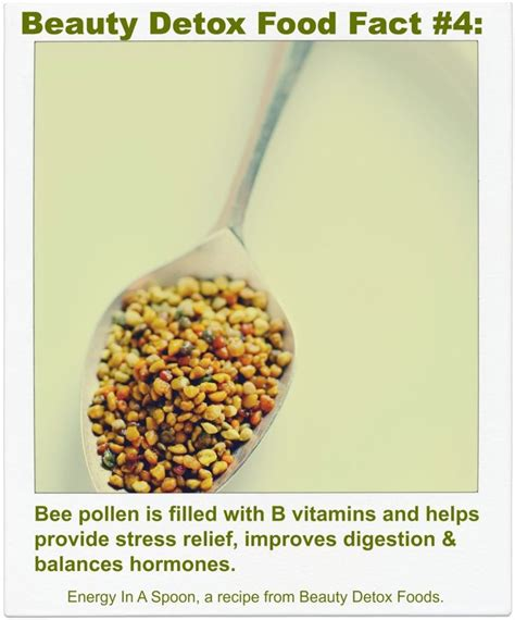 Bee Detox by 1000 Images About Detox On Health The