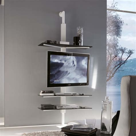 movable tv stand living room furniture tv stands movable tv stand living room furniture modern
