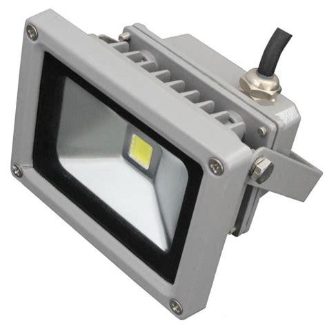 10w led flood light outdoor light wall wash light
