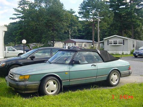 how things work cars 1991 saab 900 lane departure warning saab900conver s 1991 saab 900 in hinsdale nh