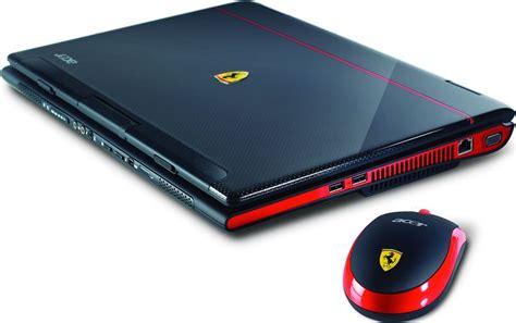 Laptop Acer Terbaru Dan Gambarnya world s most expensive laptops acer 1100 rich and loaded