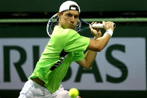 miami masters 2013 order of play live tennis com