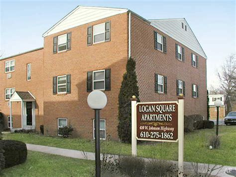 2 bedroom apartments norristown pa logan square and astor apartments norristown pa