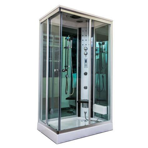 box doccia idromassaggio offerte box doccia idromassaggio optional 120x80cm in offerta