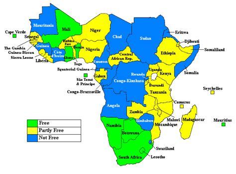 map ya africa molimoyo media production ramani ya afrika