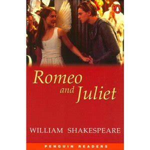 romeo and juliet picture book romeo and juliet book report 7 wacky0828