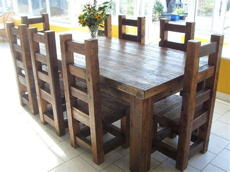 wood dining room tables best 25 wooden dining tables ideas on wooden