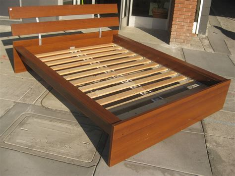 bed frame pattern woodworking plans how to diy queen bed frame plans a few simple tips