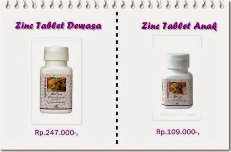 Obat Gemuk Tradisional Untuk Dewasa obat gemuk tradisional obat tradisional diabetes melitus