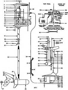 12 volt wiring diagrams for cabins 12 free engine image for user manual