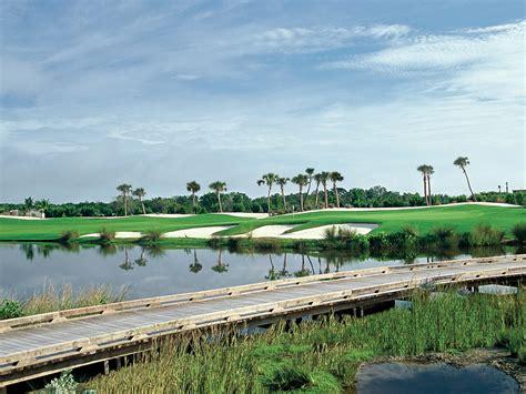 Hammock Bay marco island marriott resort acquires hammock bay golf course