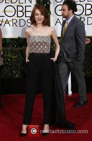 emma stone 1950s emma stone pictures photo gallery page 5 contactmusic com