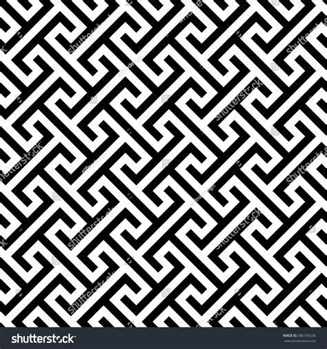 shutterstock pattern seamless geometric pattern traditional chinese background