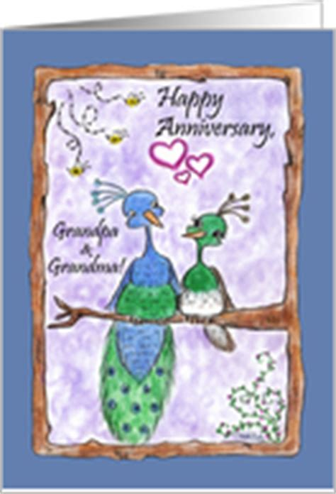 wedding anniversary wishes for grandparents in wedding anniversary cards for grandparents from greeting
