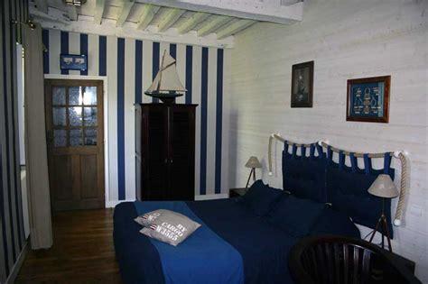 deco chambre marine decoration chambre marine