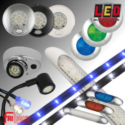 12 volt led interior lights interior led lighting range 12 volt planet