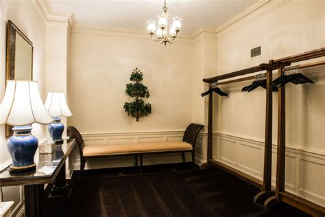 facilities estes leadley funeral homes