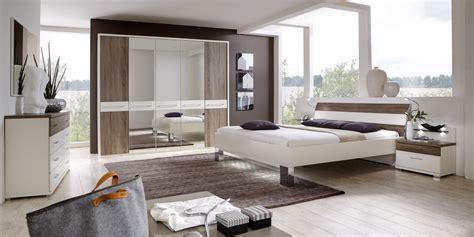 moderne schlafzimmer erleben sie das schlafzimmer ancona m 246 belhersteller wiemann