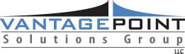 vantage point solutions group | managed it services