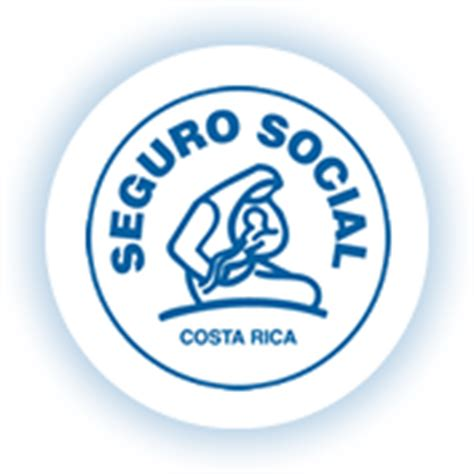 consulta de impuesto caja costarricense seguro social recursos humanos