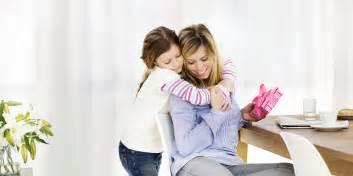 christmas gift ideas for mothers nationtrendz com