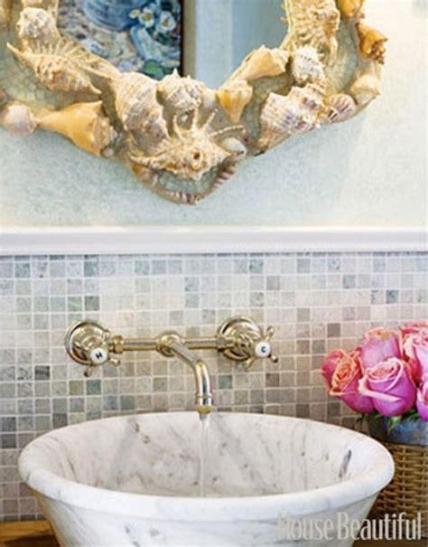 sea decor for bathroom 44 sea inspired bathroom d 233 cor ideas digsdigs