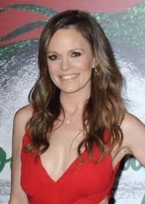 Rachel Boston   'Nutcracker Christmas' Premiere in LA