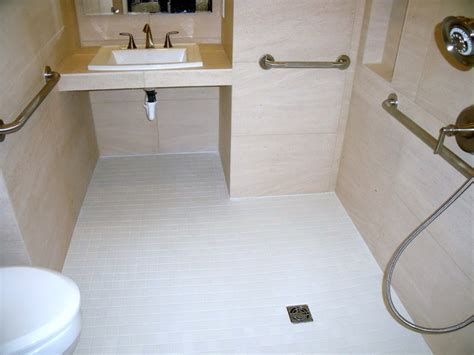 bathroom fixtures san diego bathroom fixtures san diego 17 best images about led