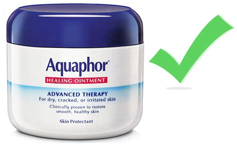 aquaphor on tattoo picosure laser removal requires appropriate