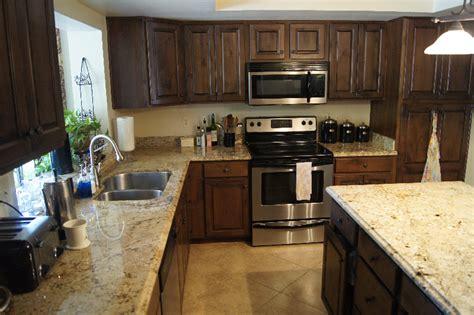 granite kitchen countertops az granite kitchen counters phoenix granite kitchen countertops az granite kitchen counters