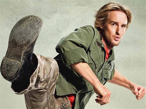 owen wilson action movies owen wilson to star in action film with the tone of taken