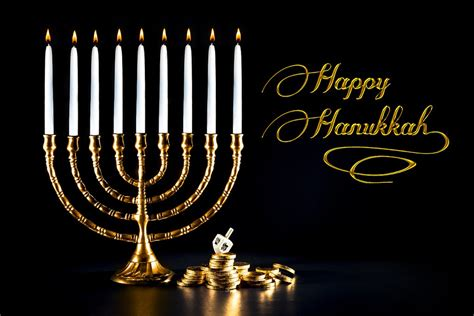 order of lighting chanukah candles menorah candle lighting order 2017 decoratingspecial com