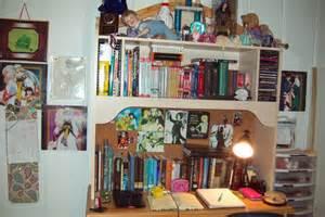 otaku bedroom my otaku nerd bedroom 3 by annamae2243 on deviantart