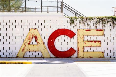 Buchstaben An Der Wand by Buchstaben Auf Der Wand Der Kostenlosen Fotos