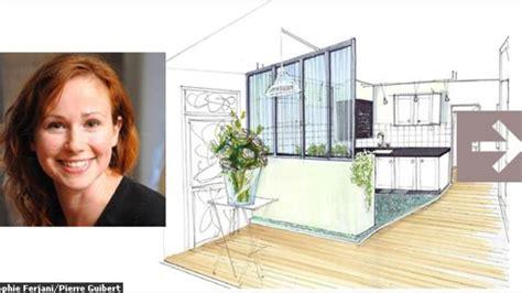 Decoratrice Maison A Vendre M6 by Quot Mon D 233 Fi D 233 Co Faire P 233 Tiller Les Yeux Des Gens Sans Les